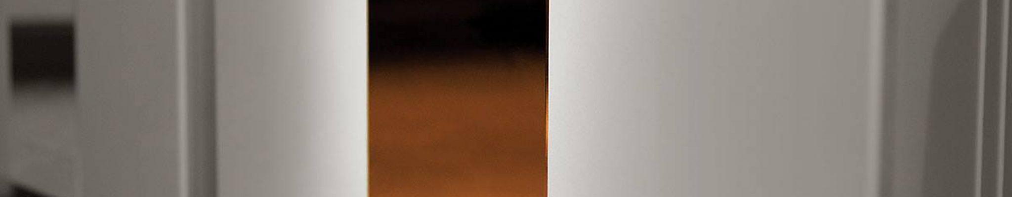 emm-labs-mtrx-amplifier-meitner-design